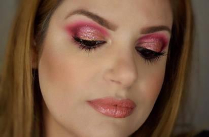makeupsinner.jpg