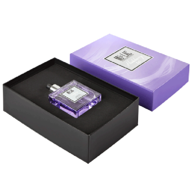 mulac Huileberry 10 Gift Box.png