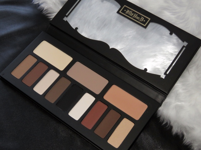 shade & light eye palette kvd.JPG