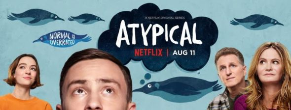 atypical netflix.jpg