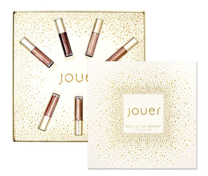 jouer lip topper collection.jpg