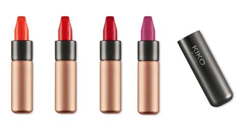 kiko-velvet-passion-matte-lipstick.jpg
