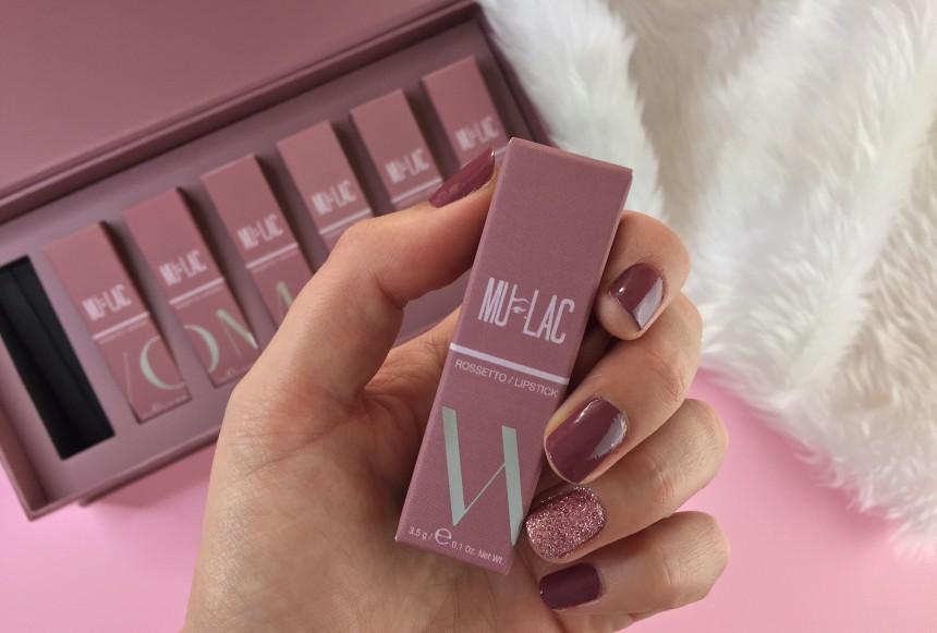 pink lipstick mulac.JPG