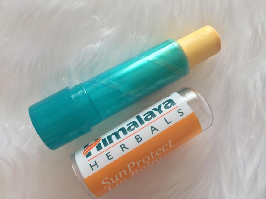 SUN PROTECT LIP BALM - HIMALAYA.JPG