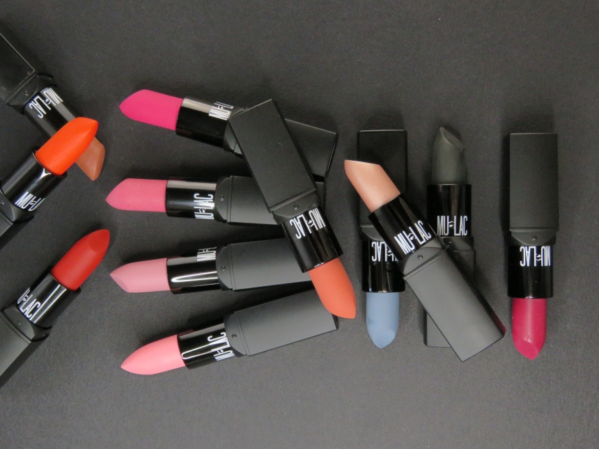 TASTY LIPSTICKS.JPG