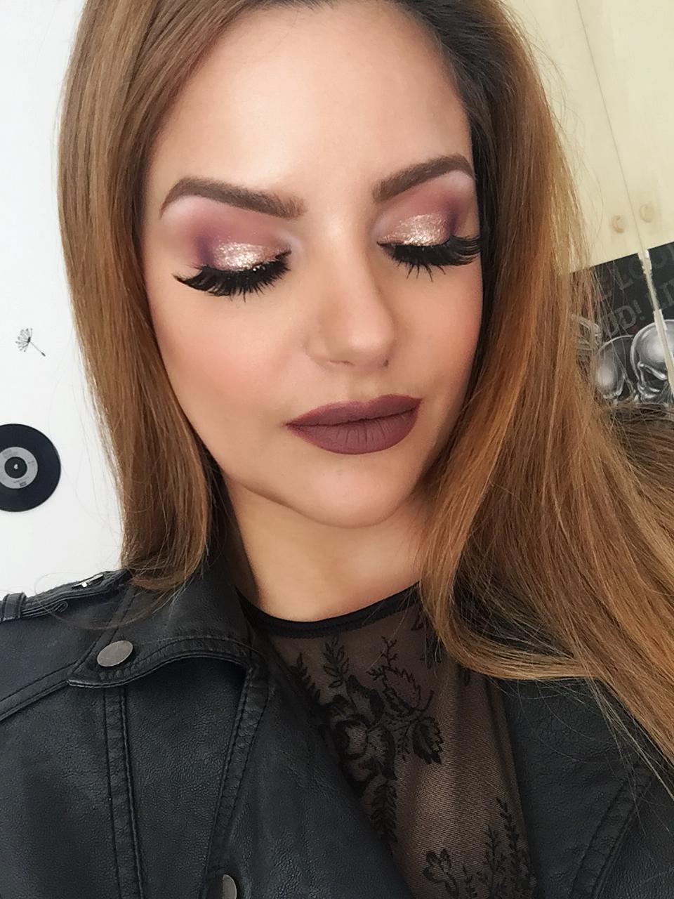 drama queen mulac makeupsinner