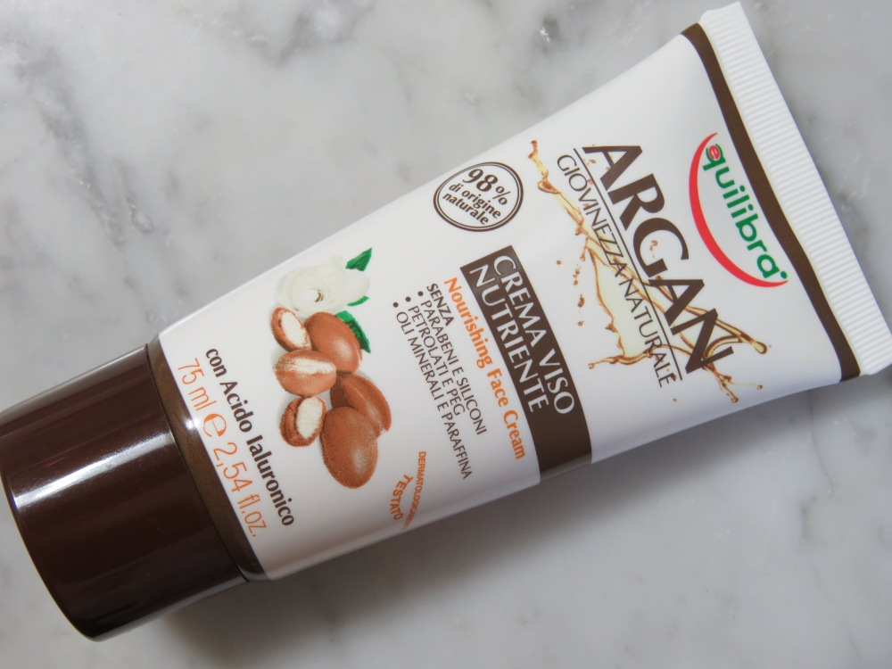 equilibra crema nutriente argan.JPG