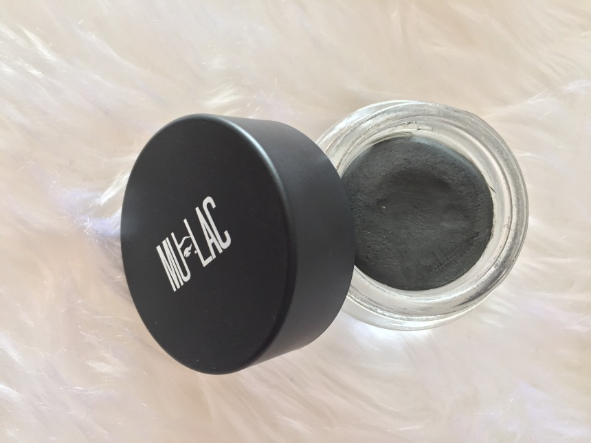 EYEBROW POMADE in BLACK ONYX - MULAC.jpg
