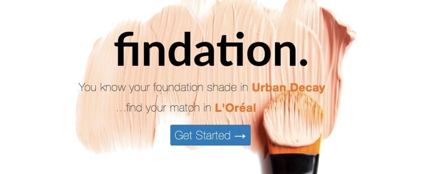 findation get started.jpeg