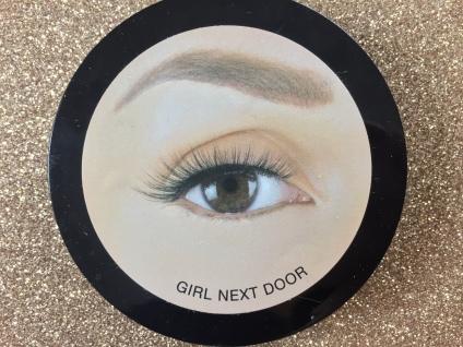 girl next door.JPG