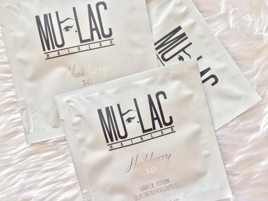 huilberry 10 mulac.JPG