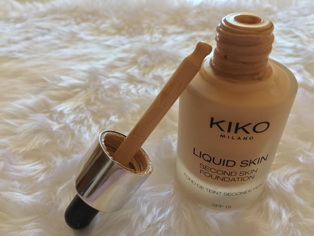 KIKO LIQUID SKIN FOUNDATION pack.JPG