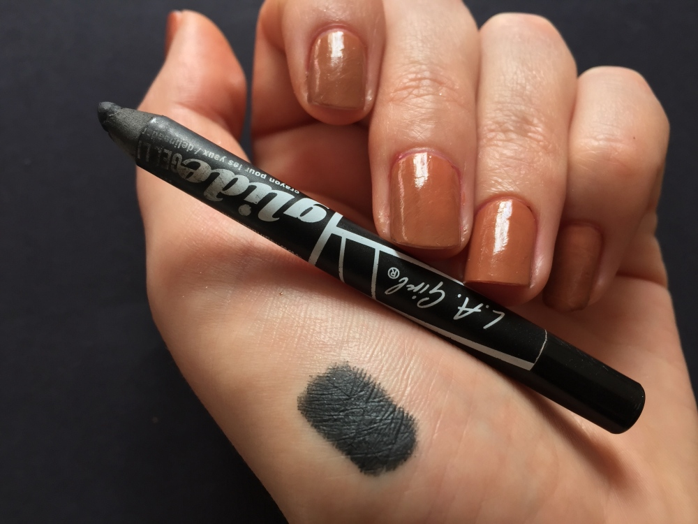 l.a.girl matita nera.JPG