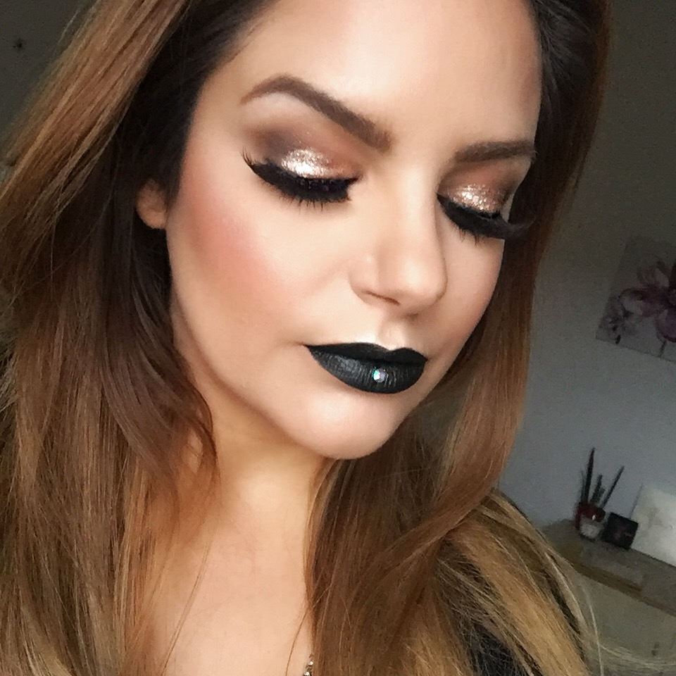makeupsinner_.JPG
