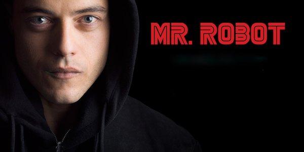 mr-robot-keyart