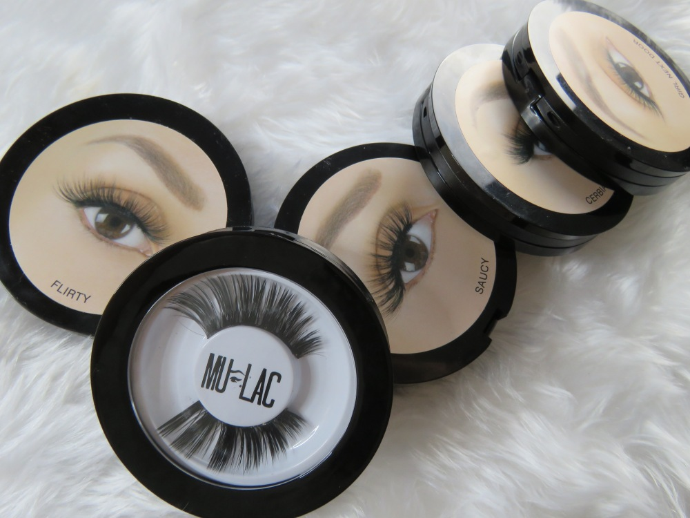 mulac fake lashes.JPG