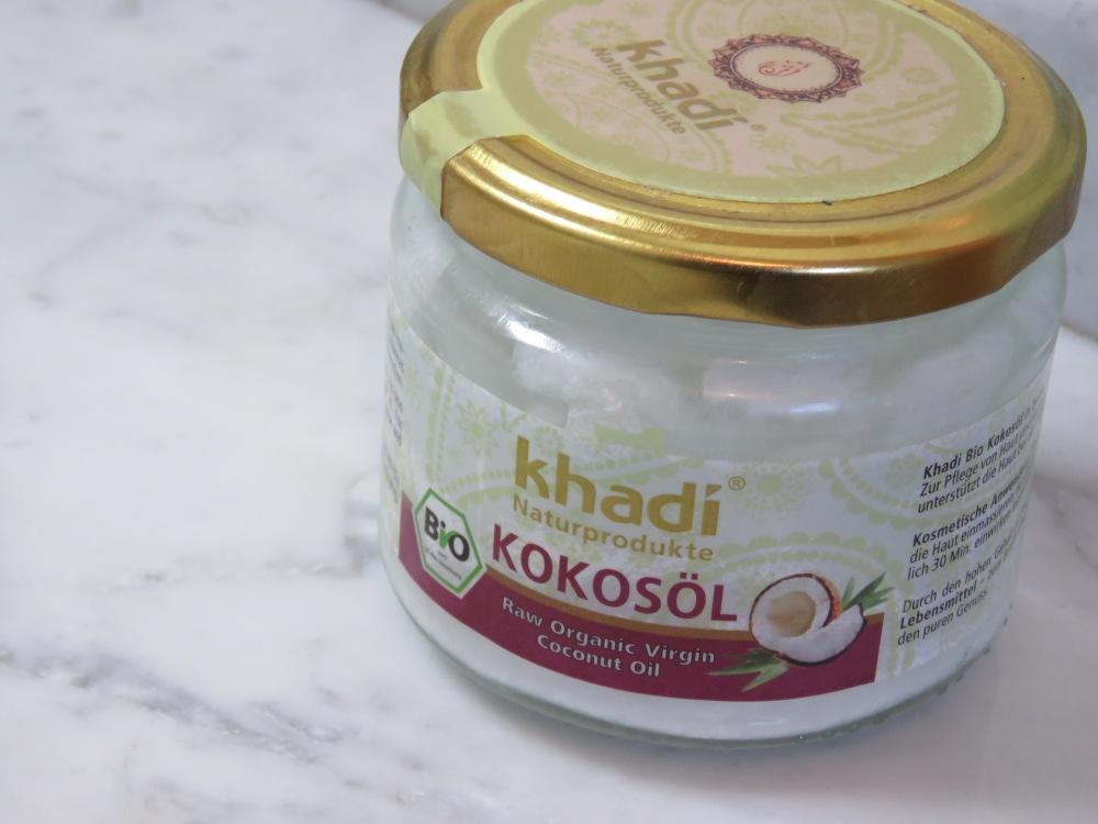olio di cocco khadì.JPG