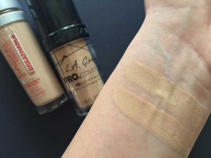 rimmel breathable 200 swatch.JPG