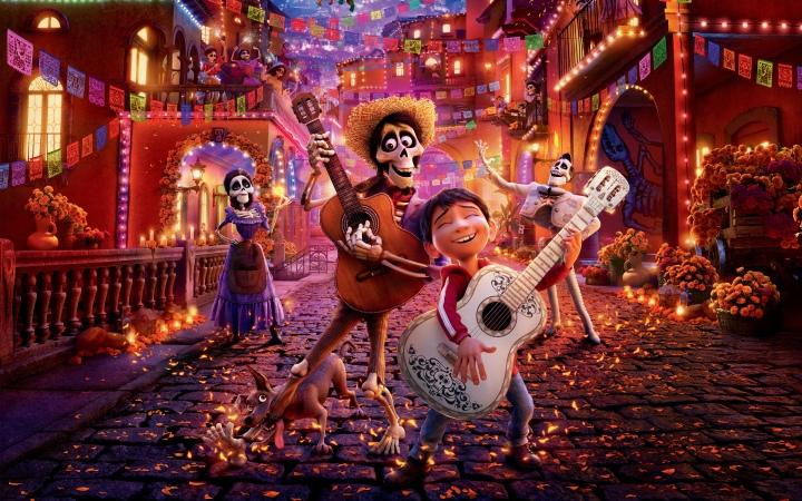 coco_pixar_animation_4k_8k-wide.jpg