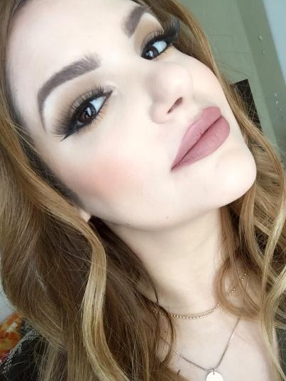 flirty mulac cosmetics makeupsinner.JPG
