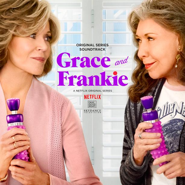 grace-frankie-1.png