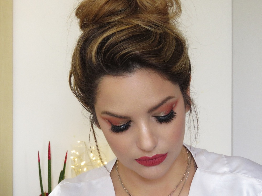 huda beauty look.JPG