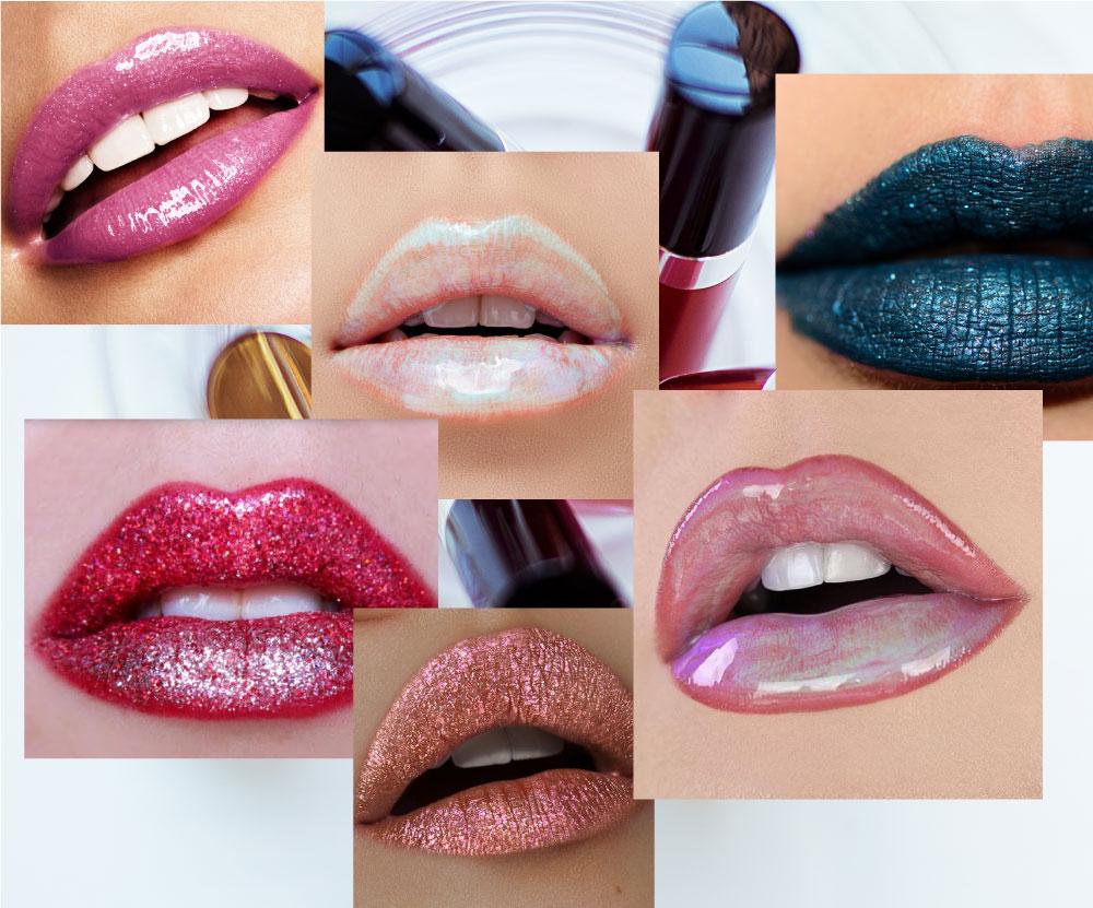 lip toppers.jpg