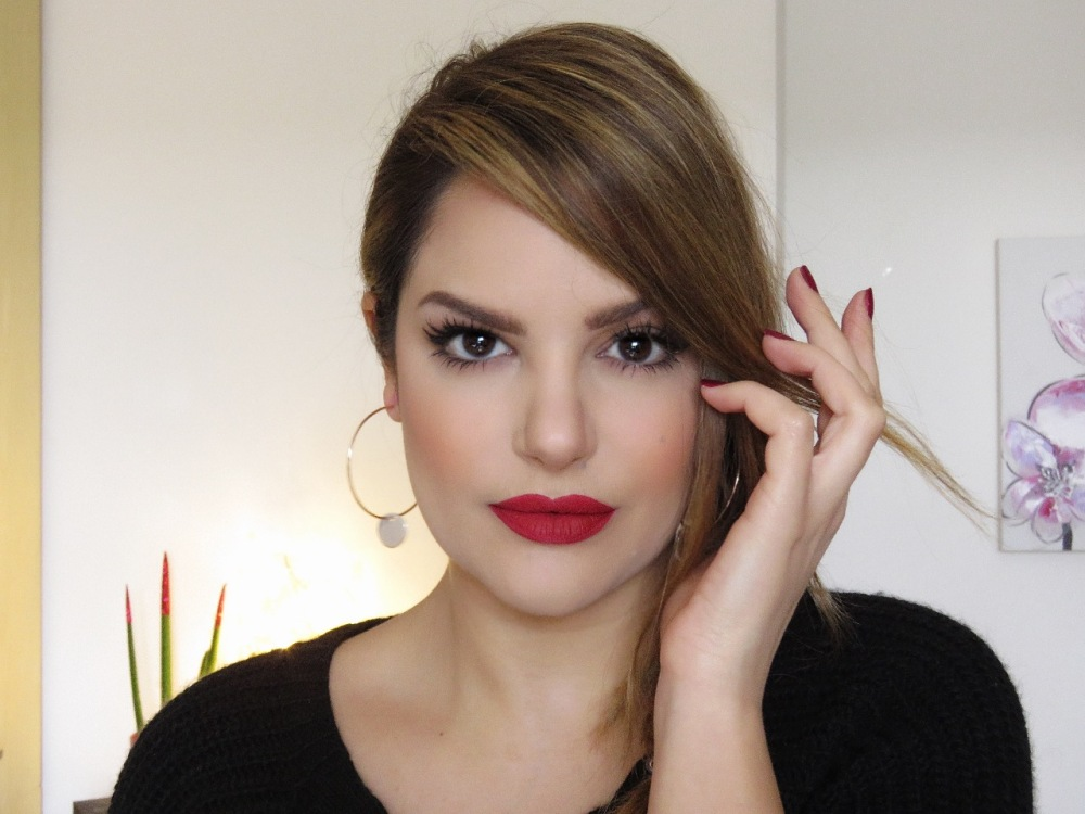 makeup classico san valentino.JPG