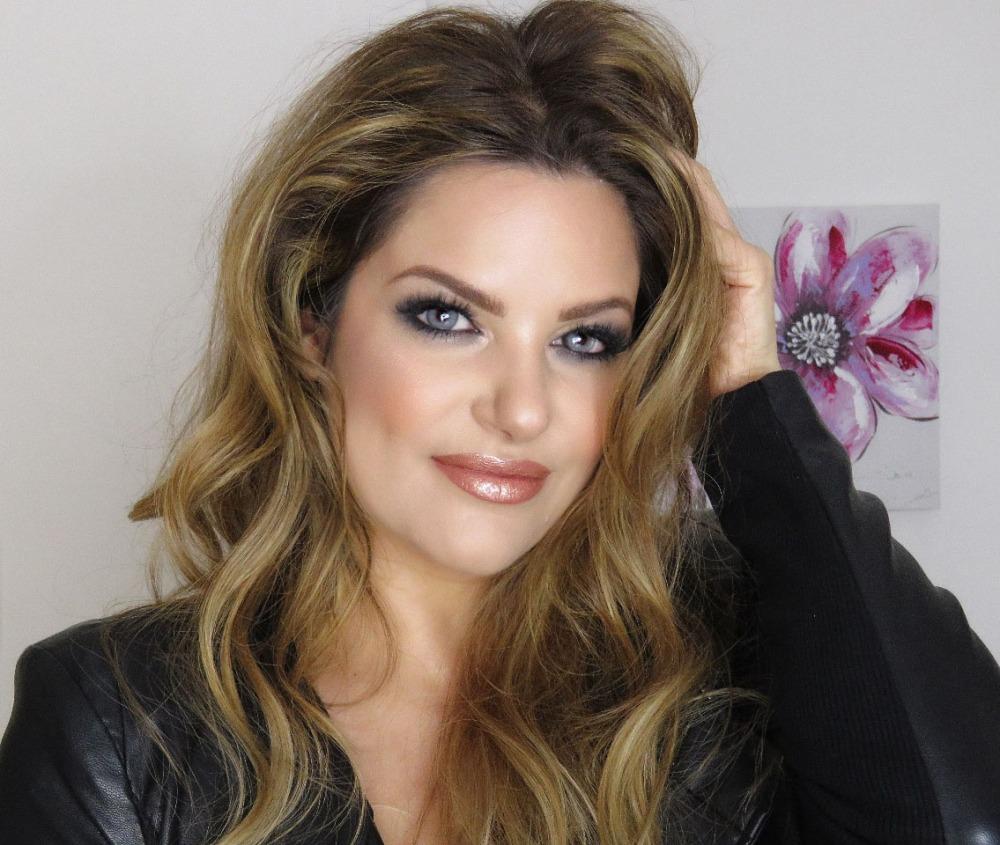 makeup per san valentino sexy.JPG