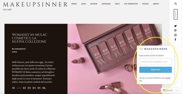 makeupsinner blog iscriviti.jpg