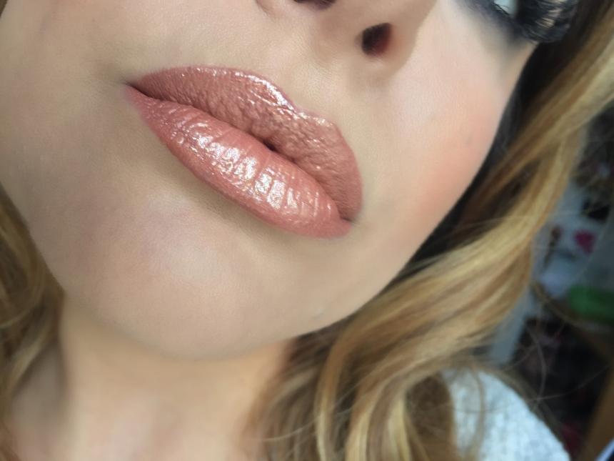 makeupsinner lip topper.jpg