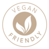 Web_Features_Icons_Vegan_Friendly_small