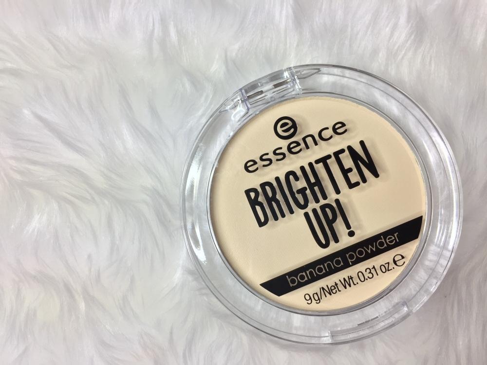 essence brighten up.JPG