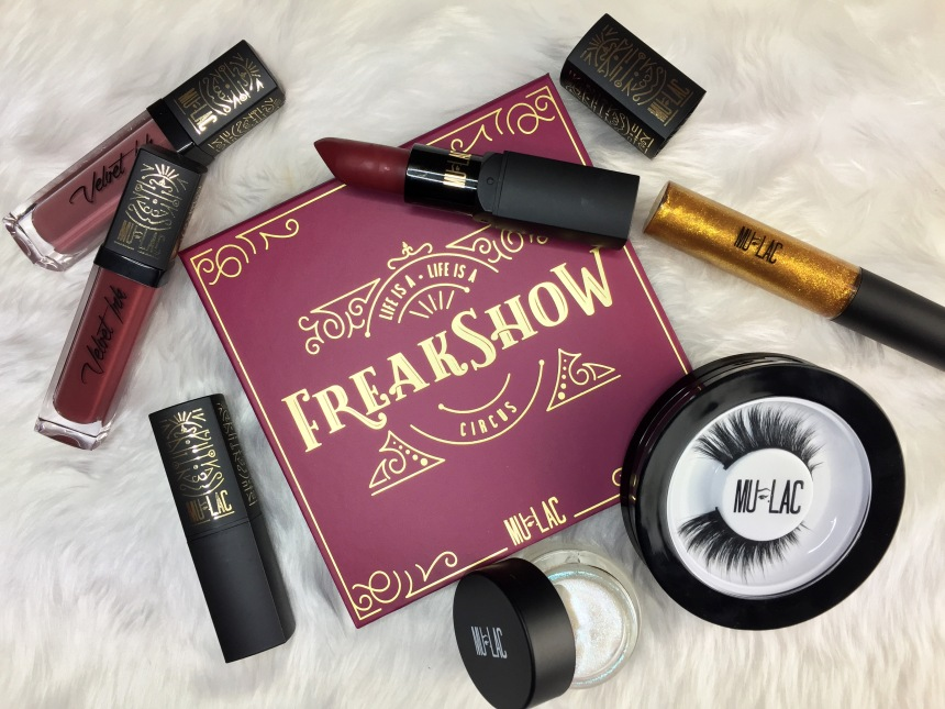 freakshow collection mulac.JPG