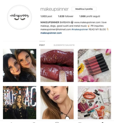 makeupsinner instagram.jpg