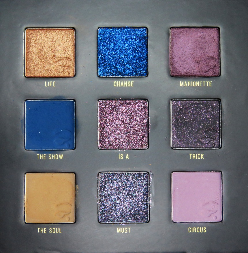 mulac freakshow palette.JPG