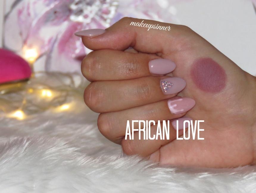 AFRICAN LOVE SWATCH MULAC.JPG