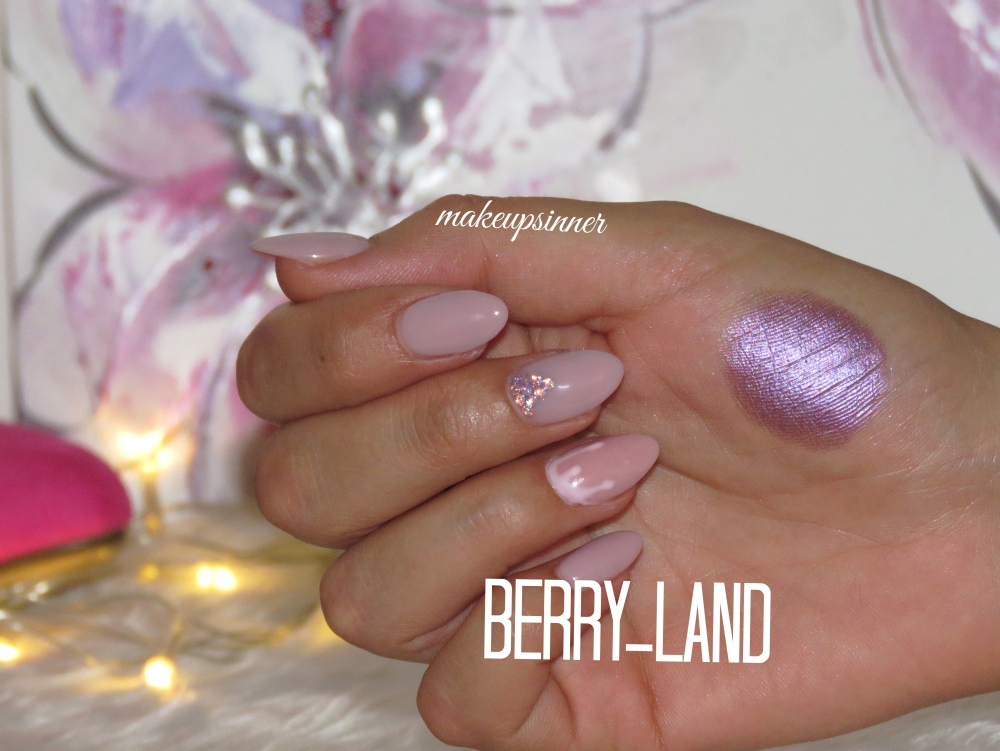BERRY-LAND SWATCH MULAC.JPG