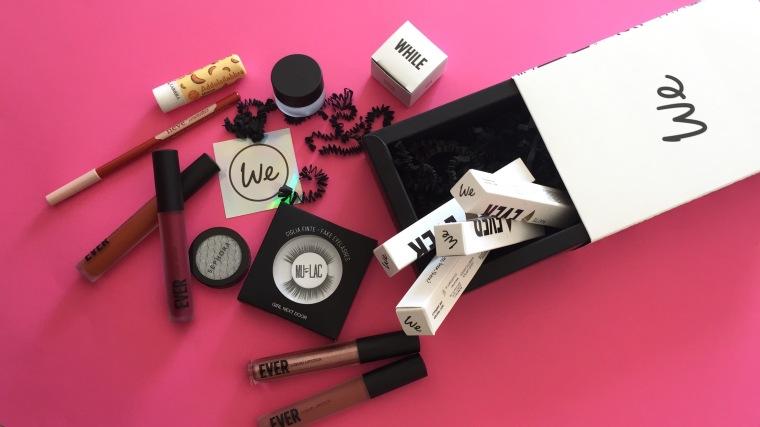 giveaway makeupsinner 2 anni.JPG