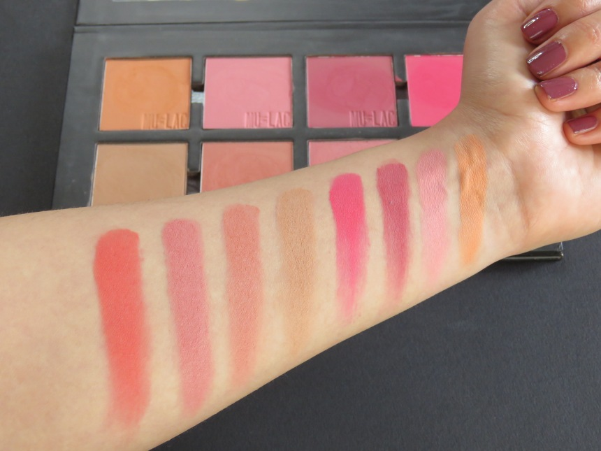 moody blushes mulac swatch.JPG