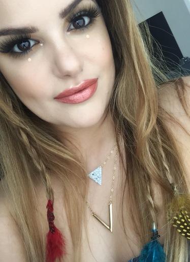motd makeupsinner