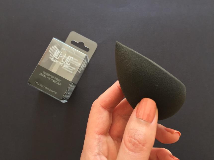mulac sponge shape the way.JPG