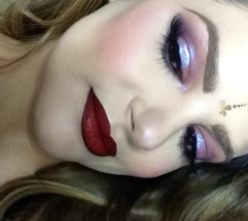 the evil queen makeupsinner.jpg