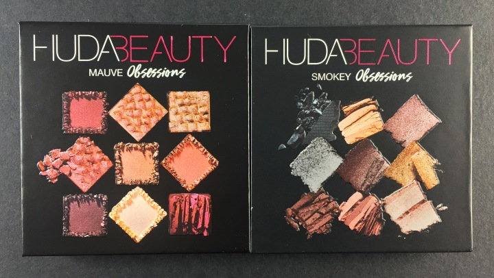 hdabeauty obsessions palette.JPG