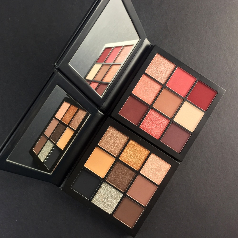 hudabeauty obsessions eyeshadow palettes.JPG