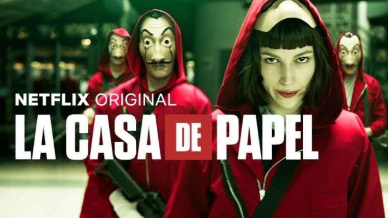 LA-CASA-DE-PAPEL-800x450.jpg