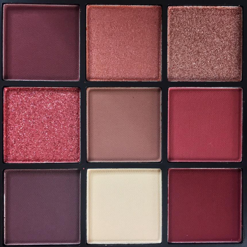 mauve obsessions hudabeauty makeupsinner.JPG