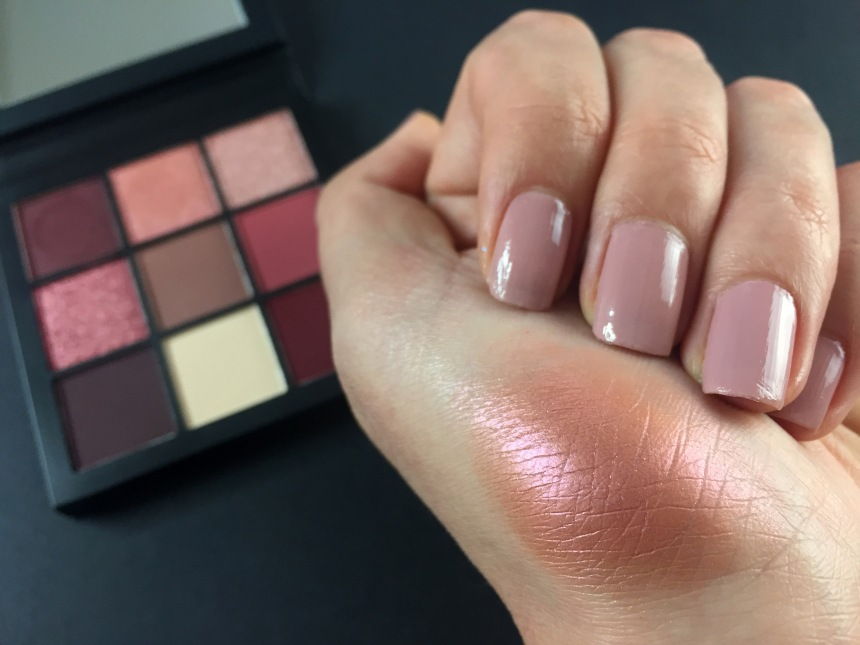 mauve obsessions swatch 2 makeuspinner.JPG