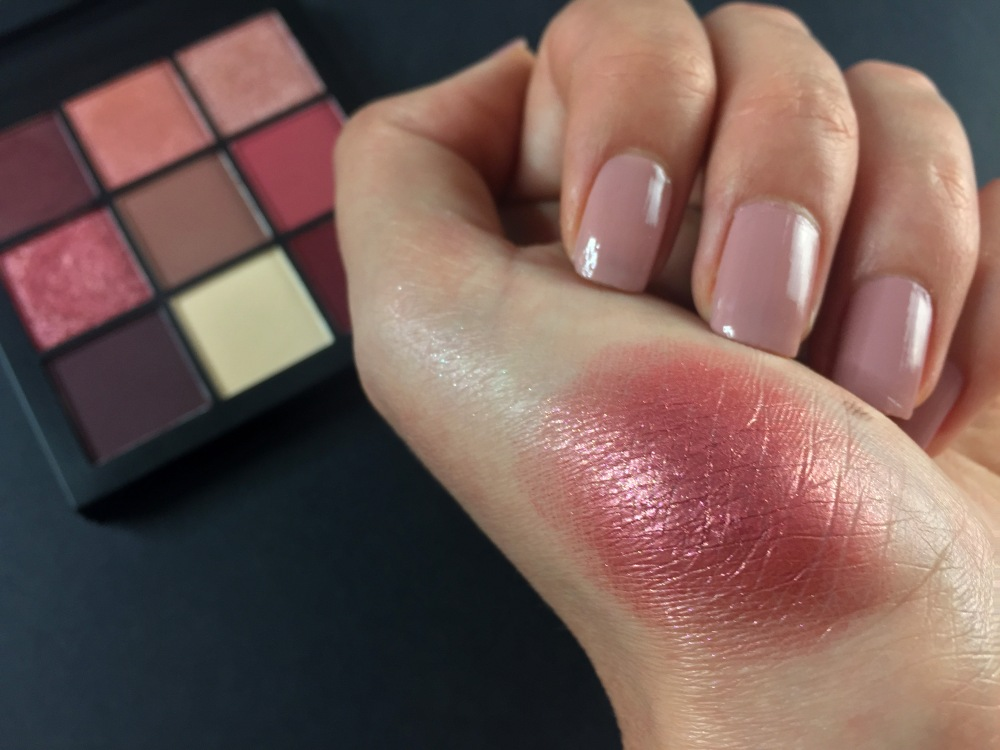 mauve obsessions swatch 4makeuspinner.JPG