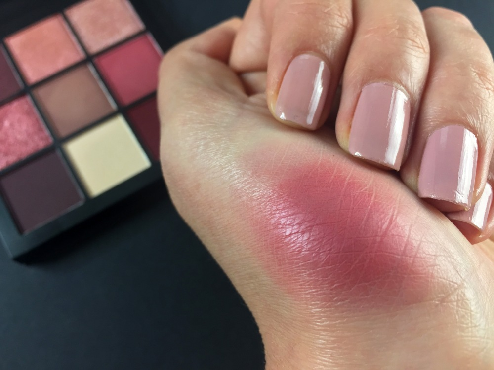 mauve obsessions swatch 6makeuspinner.JPG